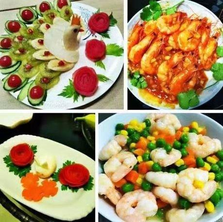营养餐系列